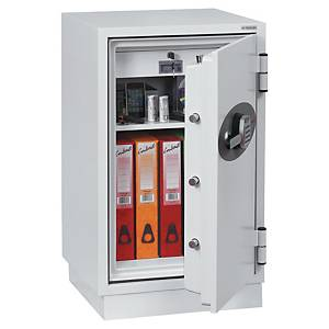 Phoenix FS0441E Fire Fighter 63L Safe With Electronic Lock