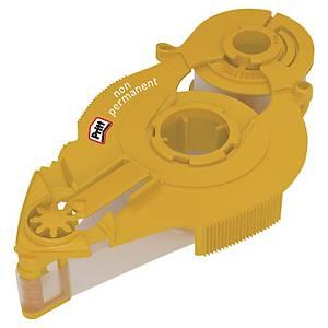 Pritt Glue Roller Refill Non-Permanent 8.4mmx16M