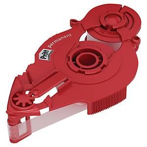 Limroller Pritt Compact refill, permanent, 8,4 mm x 16 m