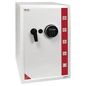 Reskal SE4 Premium kluis, 78 l, elektronisch slot