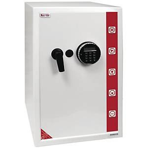 Sikkerhedsskab Reskal Premium SE4, kombinationslås, 78 L