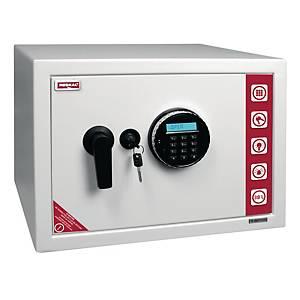 Sikkerhedsskab Reskal Premium SE3, kombinationslås, 38,5 L