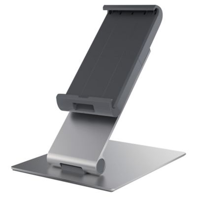Support de table pour tablette - Table de mixage pour tablette ...