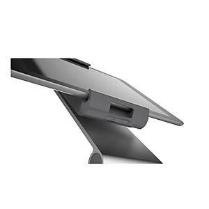 Durable Tablet-Tischhalterung, 7  - 13