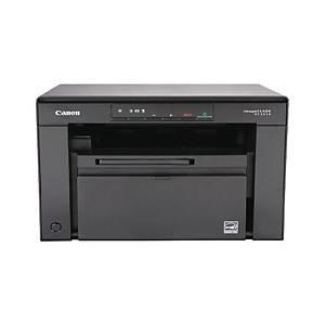 CANON ImageCLASS Mono Laser Printer MF3010