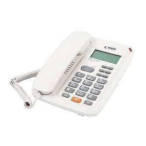 REACH โทรศัพท์ CID-615 คละสี