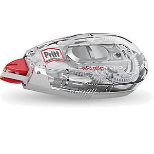 Roller de correction Pritt Refill Flex rechargeable, 4,2 mm x 12 m, la pièce