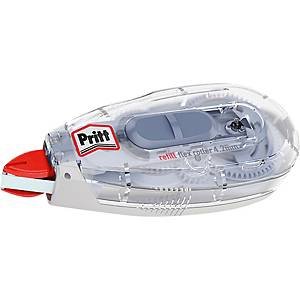 Roller de correction Pritt, rechargeable 4,2 mm x 12 m