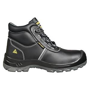 Safety Jogger EOS S3 Safety Shoes - Size 39
