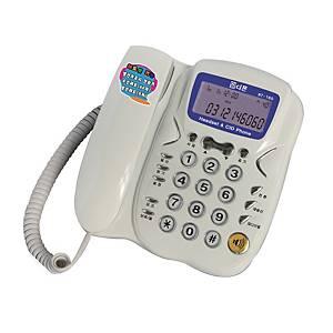 알티 헤드셋겸용 전화기(TM용) RT-160