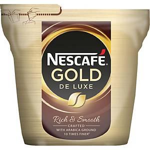 Instant kaffe Nescafe Gold, 250 g