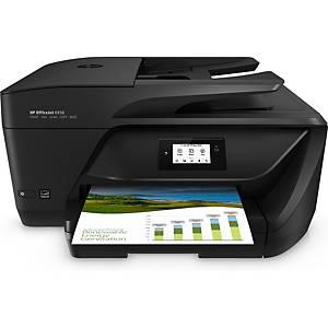 HP Officejet Pro 6950 A4 Colour Multifunction inkjet Printer