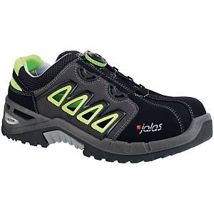 JALAS 9538 EXALTER 2 S1P SAFETY SHOES 39
