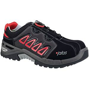 JALAS 9548 EXALTER 2 S3 SAFETY SHOES 38