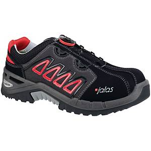 JALAS 9548 EXALTER 2 S3 SAFETY SHOES 42