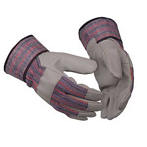 PAIR GUIDE 503 WORKING GLOVE 10
