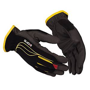 PAIR GUIDE 16 WORKING GLOVE 9
