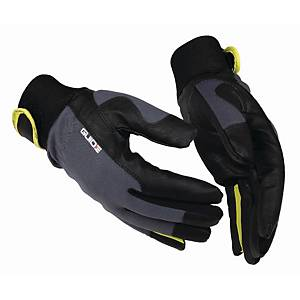 PAIR GUIDE 775W LINED WORKING GLOVE 8