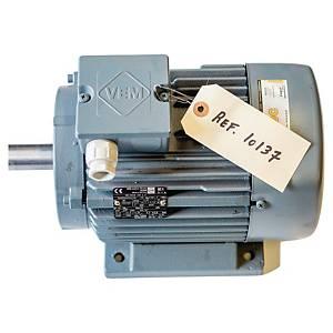 Etiquette américaine Apli Agipa - 80 x 38 mm - boîte de 1000
