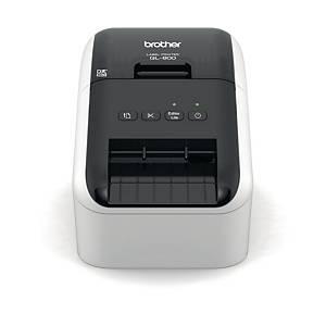 Brother QL800 Label Printer