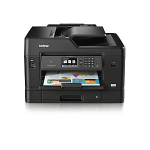BROTHER MFCJ6930DW INKJET MFP PRINTER