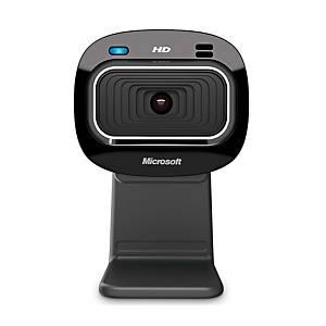 Webcam USB Microsoft Lifecam HD3000
