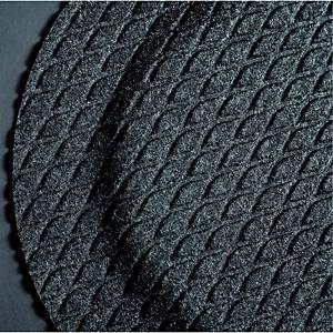 YOGA FASHION STANDUP 58X81 CM BLACK