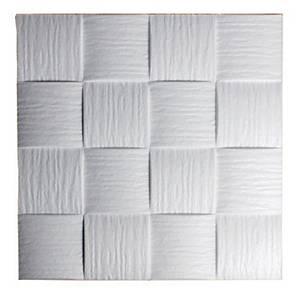 Hobby karton, flettet mønster, pakke a 8 stk.