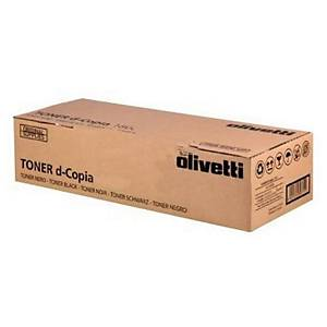 Toner laser Olivetti B1088 20K nero