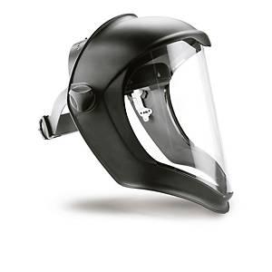 Pantalla facial completa Honeywell Bionic 1011623 - policarbonato