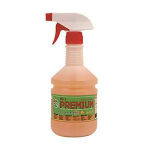 PB-1 CONCENTRATED POWER CLEANER 700ML