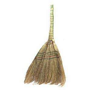 DAEDONG SORGHUM BROOM 65M