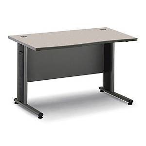 FIRST MULTIPURPOSE TABLE 1600MM GREY