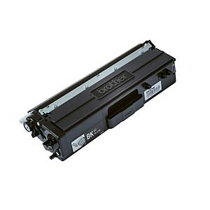 Lasertoner Brother TN421, 3.000 sider, sort