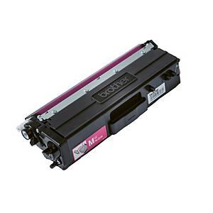 Lasertoner Brother TN421, 1.800 sider, magenta