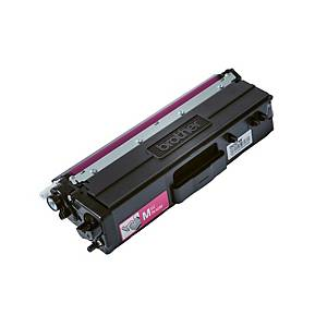 Lasertoner Brother TN423, 4.000 sider, magenta