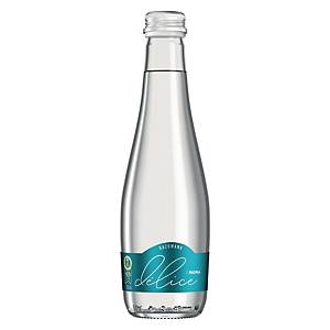 PK12 KROPLA DELICE SPARKLING WATER 330ML