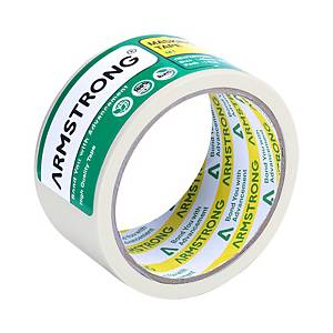 ARMSTRONG Masking Tape 48mm X 20 Yards