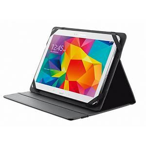 """Capa protetora Trust com suporte integrado para tablets de 10"""""""