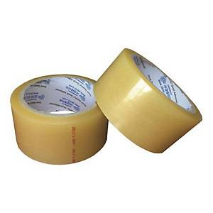 PK50 SEOKYOUNG 820 TAPE 48MMX40M BROWN