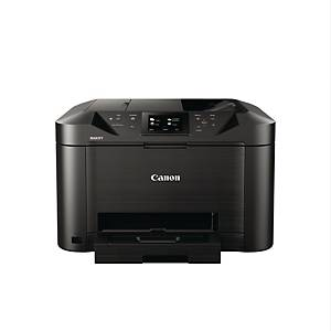 Skrivare Canon Maxify MB5150, multifunktion, inkjet