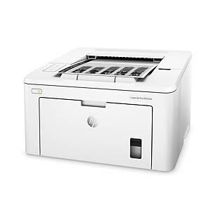 HP Monochrom-Laserdrucker LaserJet Pro M203dn