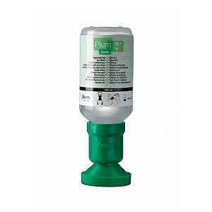 PLUM 4691 szemkimosó, 200 ml