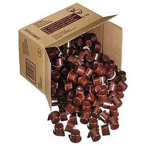 Kaffeerahm-Portionen 12 g, Packung à 200 Stück