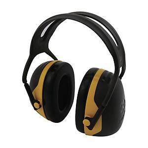 3M X2A 귀덮개