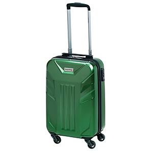 PIERRE AIR 20   SUITCASE GREEN
