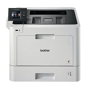 Brother HL-L8360CDW Wireless Colour Laser Printer