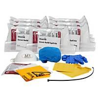 Oxivir Plus Spill Kit Refill Pk8