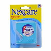 Nexcare Microtape 2.55cm x 4.85m