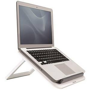 FELLOWES I-SPIRE LAPTOP FOLDING LIFT